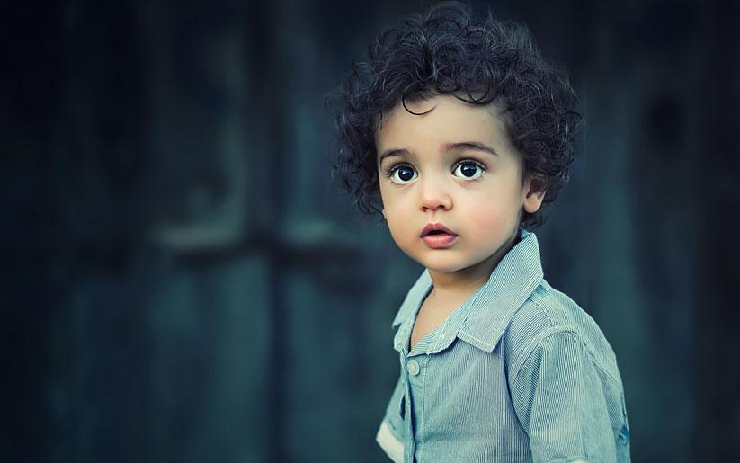 akrep burcu çocuğunun genel özellikleri