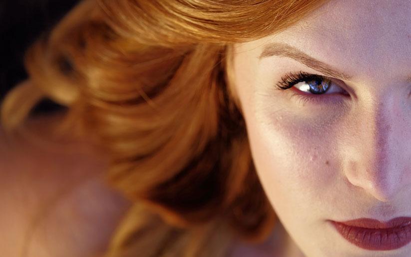 akrep burcu kadınının genel özellikleri
