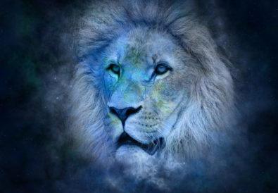 Aslan burcunun genel özellikleri ve aslan burcunun tarihi