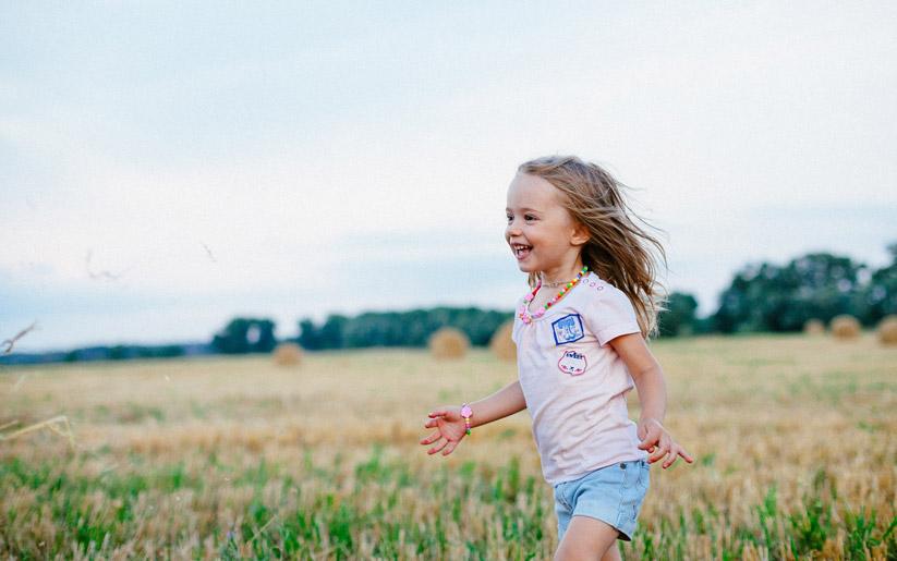 boğa burcu çocuğunun genel özellikleri