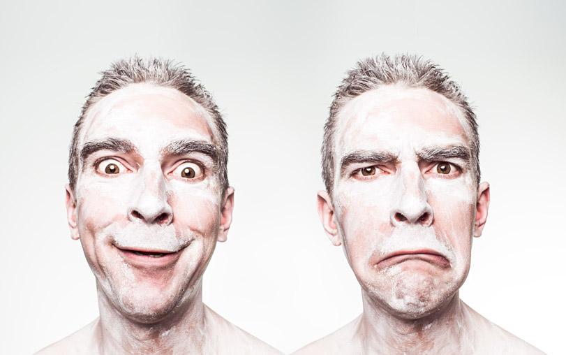 ikizler burcunun erkekleri ve özellikleri