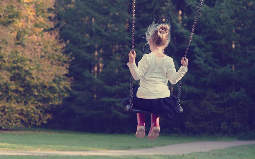 koç burcu çocuğunun özellikleri
