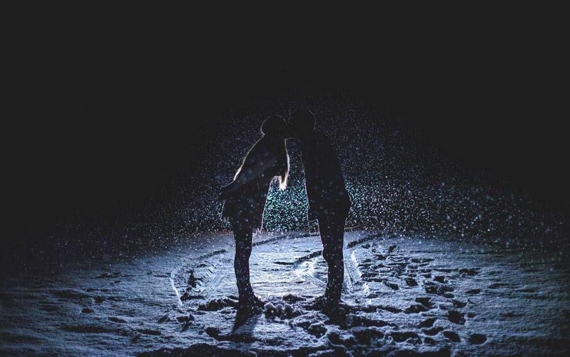 kova burcunun aşk hayatı nasıldır