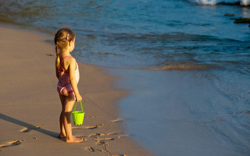 kova burcu çocuğunun özellikleri