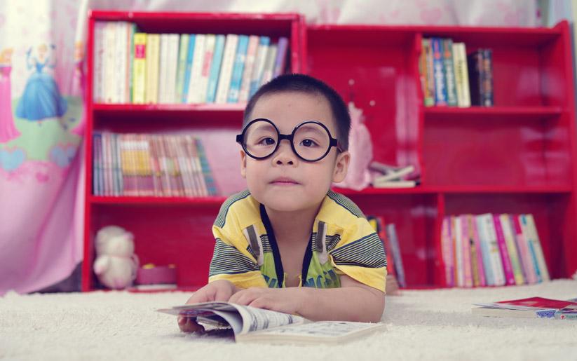oğlak burcu çocuklarının genel özellikleri