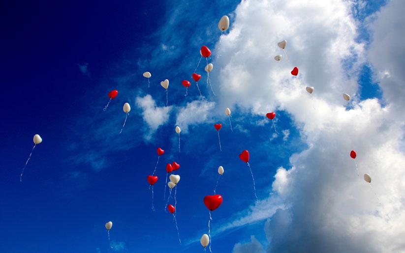 terazi burcu aşk hayatı ve özellikleri