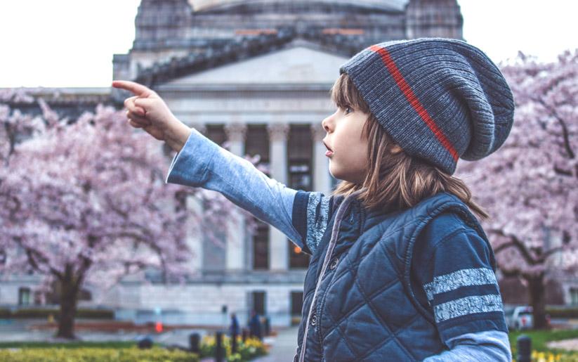 yay burcu çocuğunun özellikleri