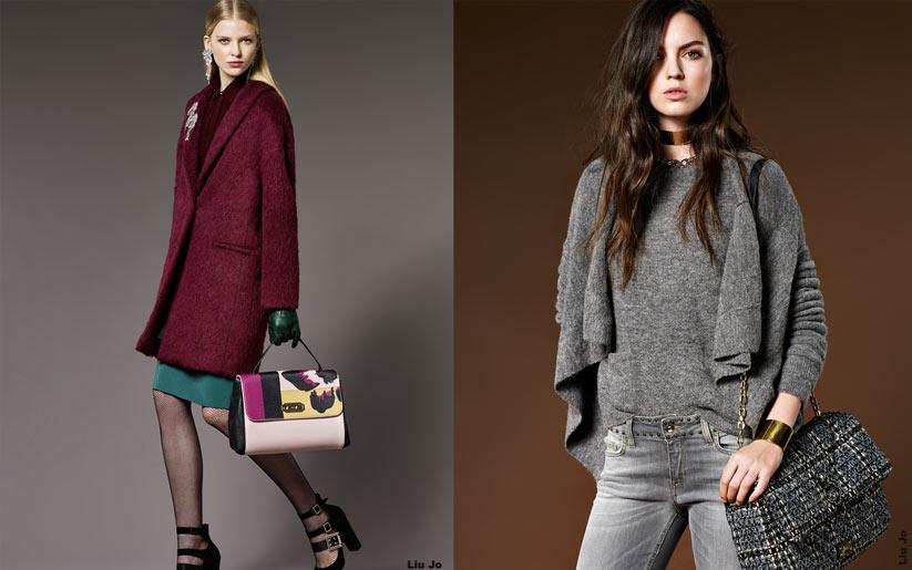 2017-2018 sonbahar-kış aksesuar modası
