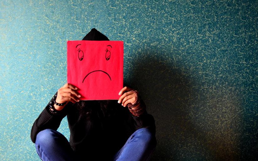 depresyona girmiş olabilir miyim?