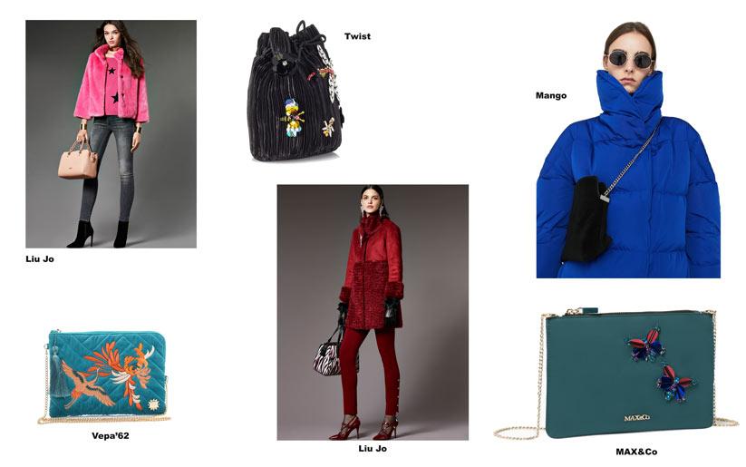 2017-2018 sonbahar-kış çanta modası