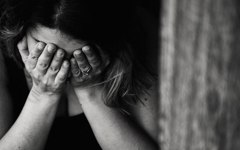Depresyonun tanımı nedir