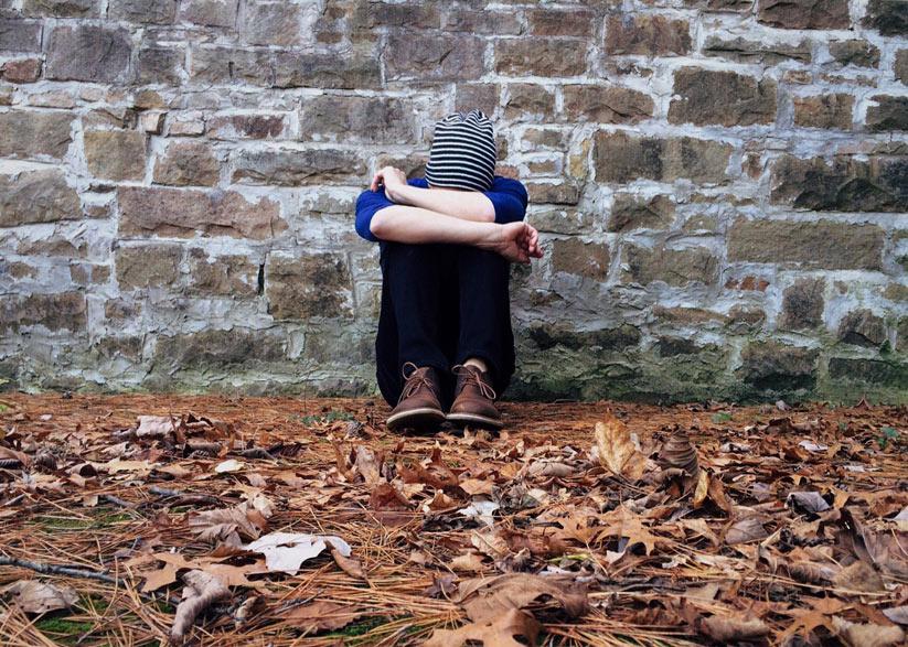 Depresyon testinde depresyonda çıktınız