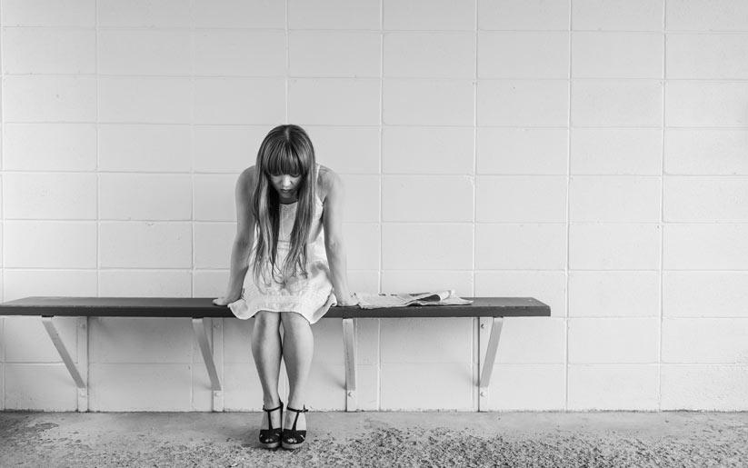 depresyona hangi insanlar daha meyilli