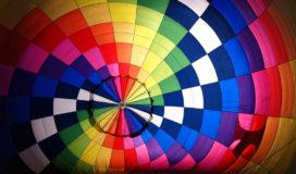 renklerin insanlar üzerindeki etkileri