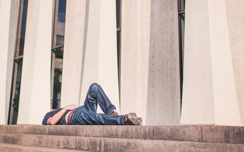 uyku apnesinin tanımı