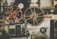 aşkınız korkunç bir filme dönüşürse neler yapmak gerek