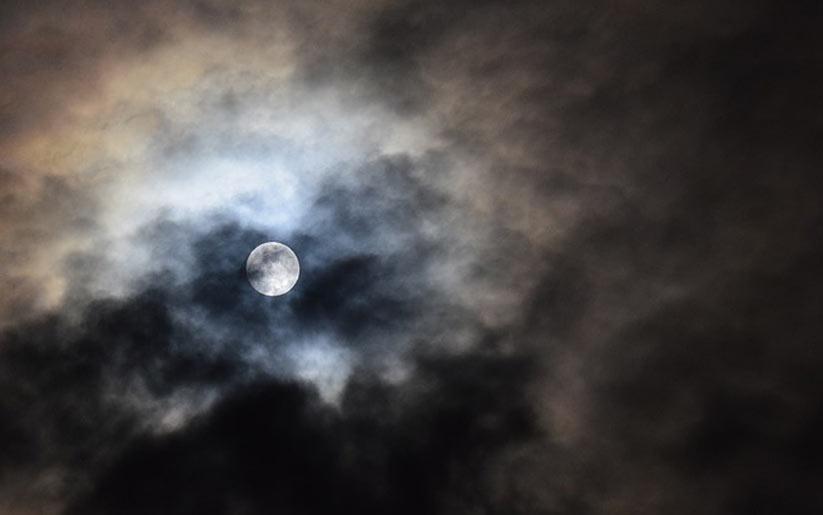 ay düğümlerinin anlattığı nedir