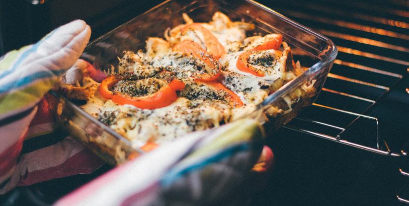 besinleri nasıl pişirdiğiniz çok önemli