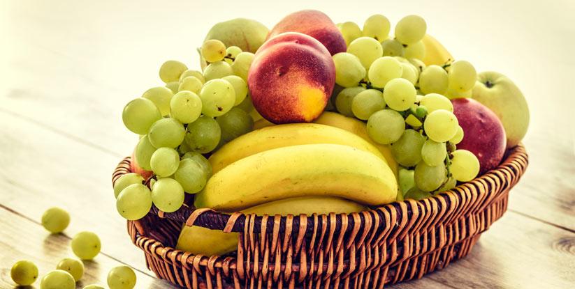 glisemik endeksi düşük olan besinleri tercih edin