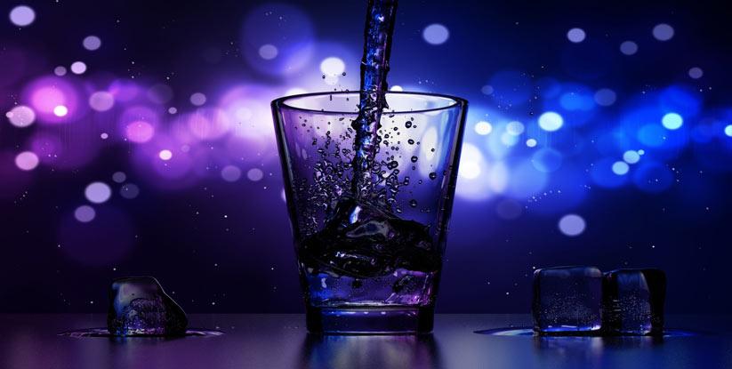 kalorili içeceklere dikkat edin