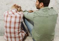 İlişkiniz yürümüyor mu? Sizce sorun ne olabilir