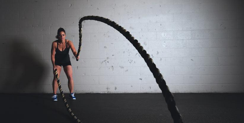 ip atlama hareketinin önemi