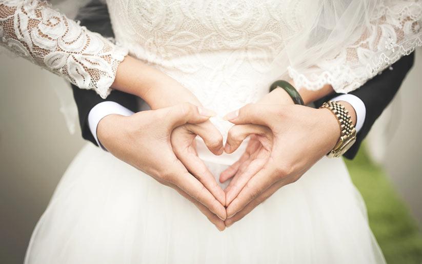 Neden yeniden evlenmeliyim?