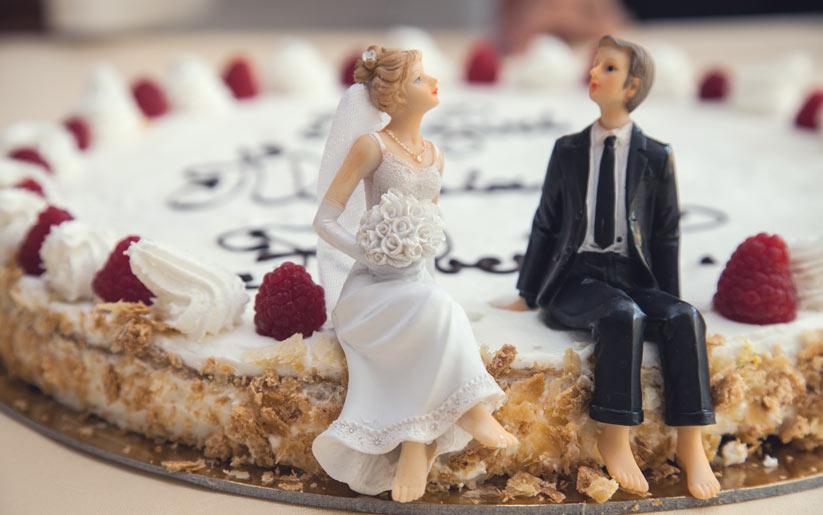 sağlıklı 2. evlilik için