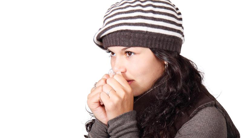soğuk algınlığıyla grip arasındaki farklar nelerdir?