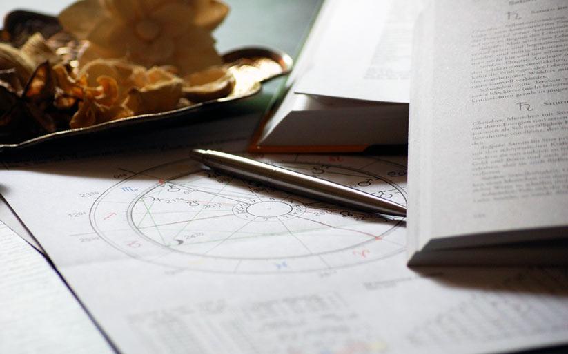 yıldız haritalarının anlattığı şeyler nelerdir?