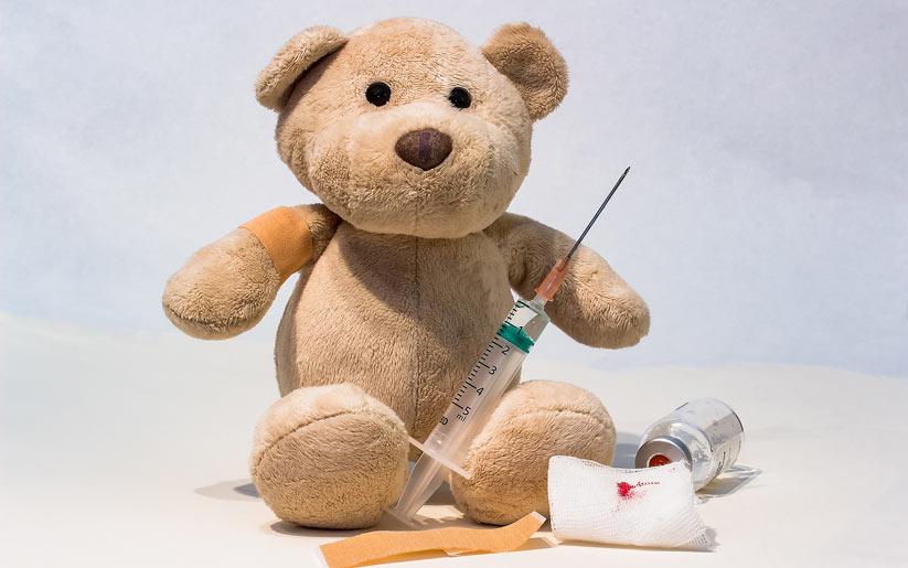 aşılar hangi aralıklarla yaptırılmalı