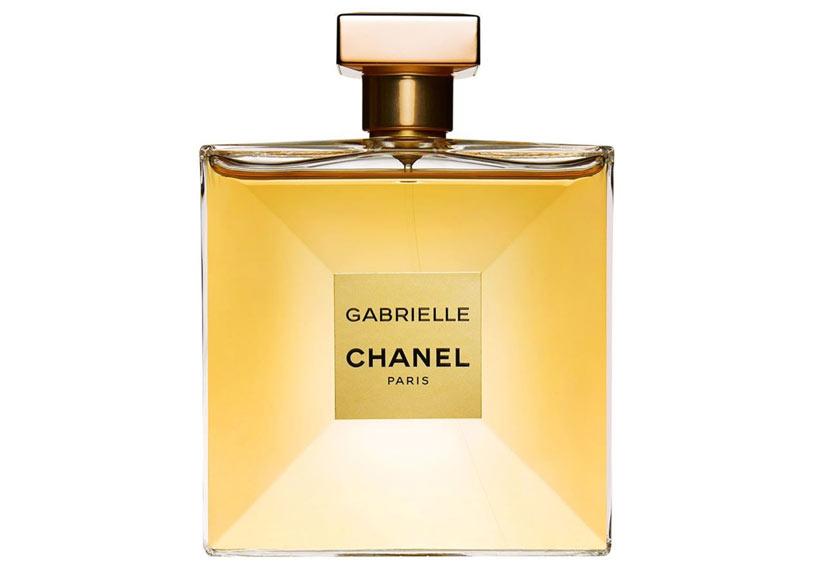 Chanel Gabrielle parfümü