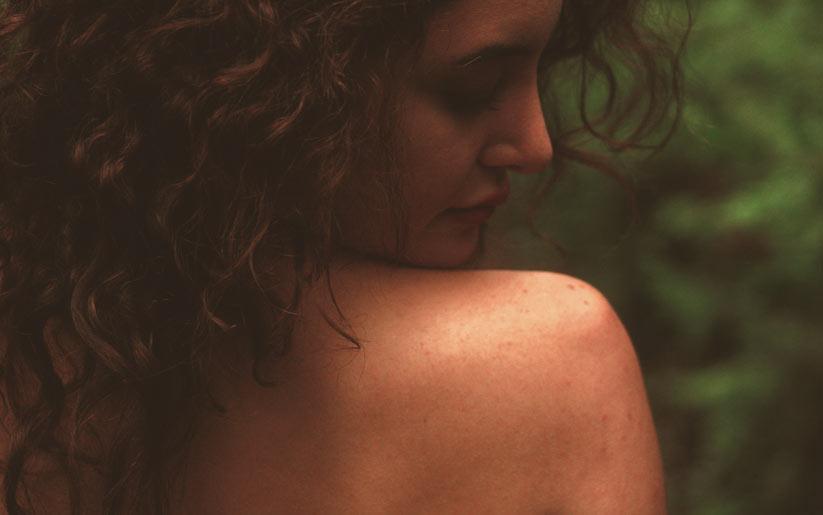 cildimizi nasıl koruyacağız?