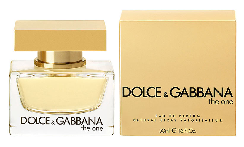 Dolce Gabbana - The One parfümü