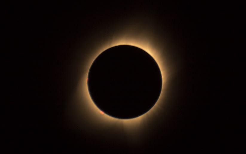güneş tutlmasının uğusuzluk getireceğine neden inanılır?