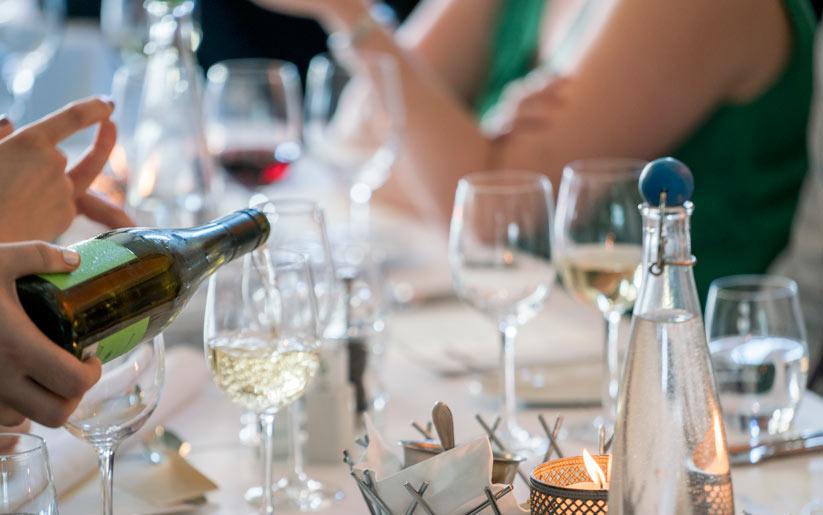 Yeni yılda evinize gelecek olan ilk misafir kim olmalı?