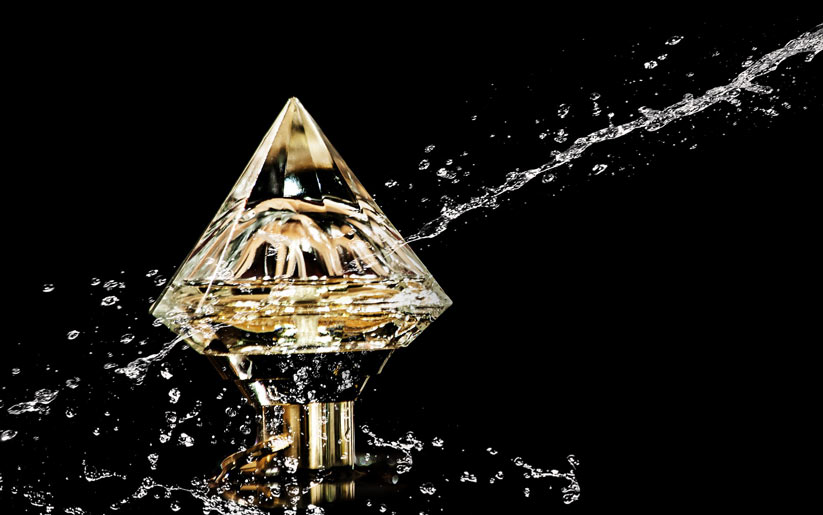 Kişiliğinize göre parfüm seçiminin önemi