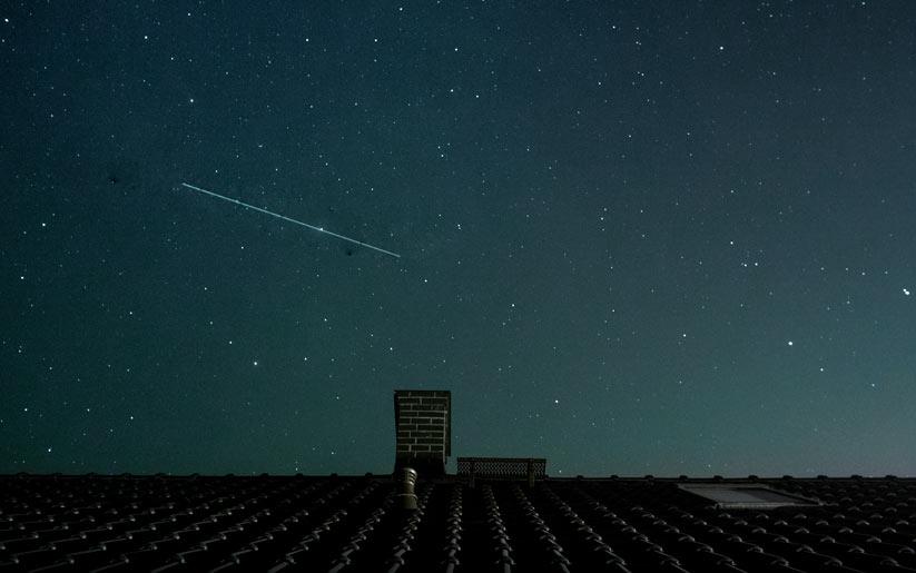 yıldız kayınca dilek tutulmasının sebepleri nelerdir?
