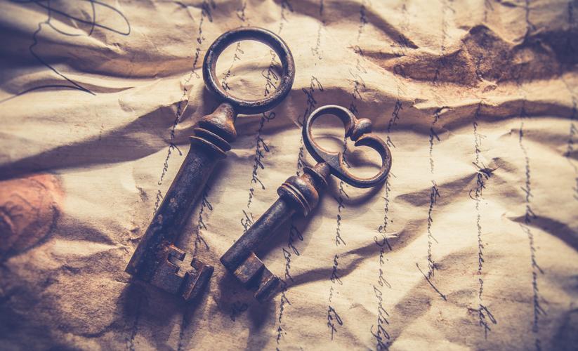 Aşk için burçların anahtar kelimeleri