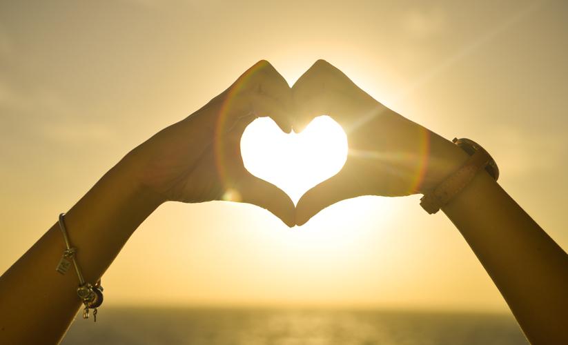 aşkta şanslı olan burçlar