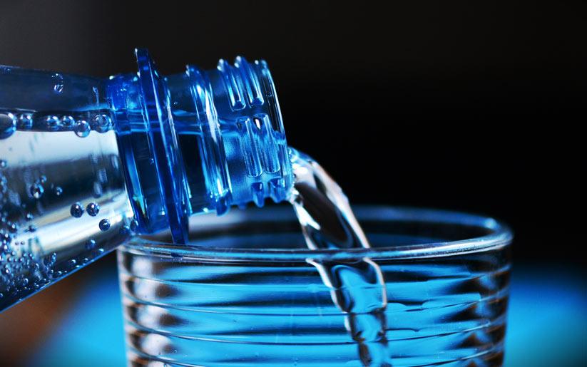 böbrek sağlığı için bol bol sıvı tüketin