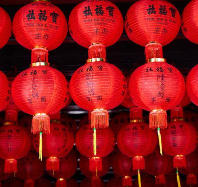 Çin astrolojisine göre burcunuz ne?