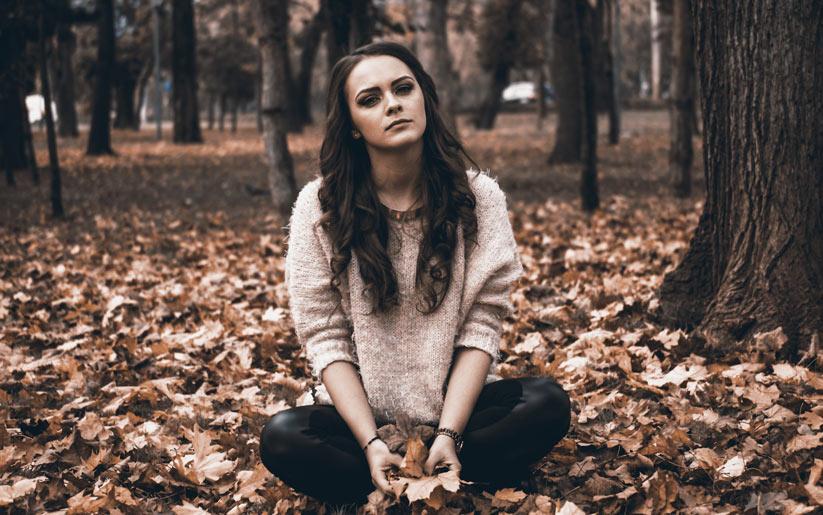 depresyondan bir türlü çıkamayan arkadaşlarınızla daha az görüşün