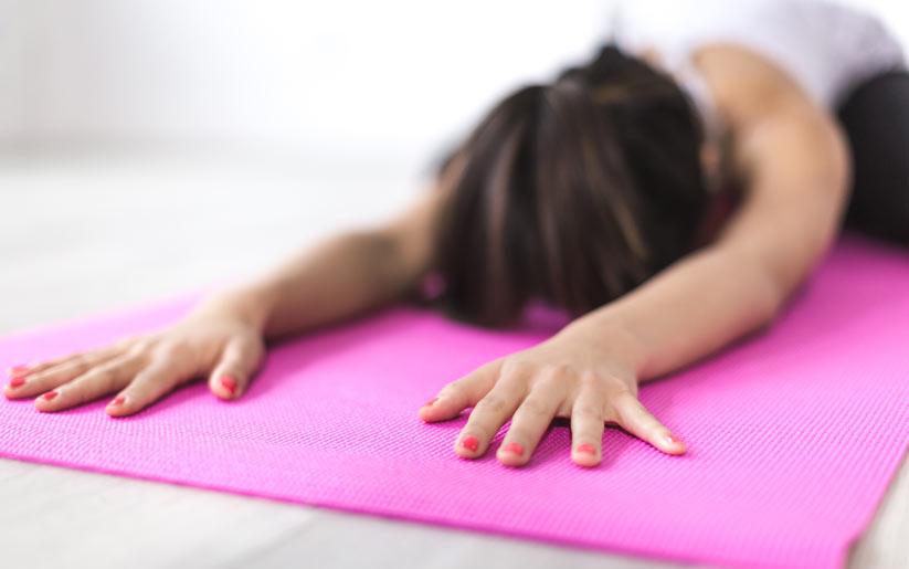 el ve bilek sağlığı için el egzersizi yapın
