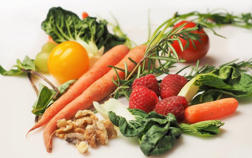 Göz sağlığı için hangi besinler faydalıdır?