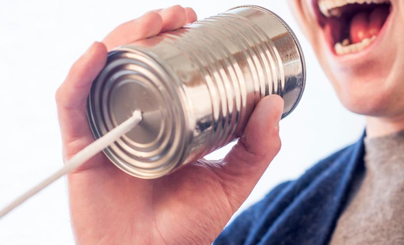 iletişimde en şanslı burç hangisi