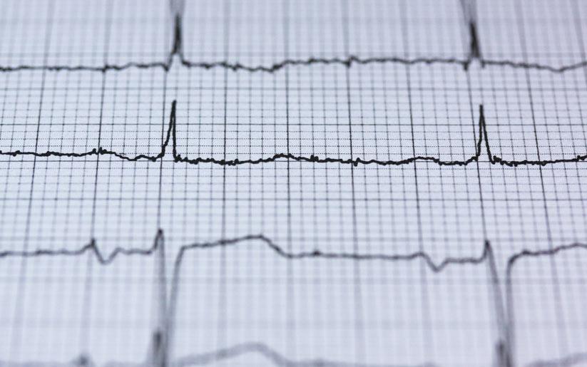 sağlıklı bir kalp için kolesterol seviyenize dikkat edin