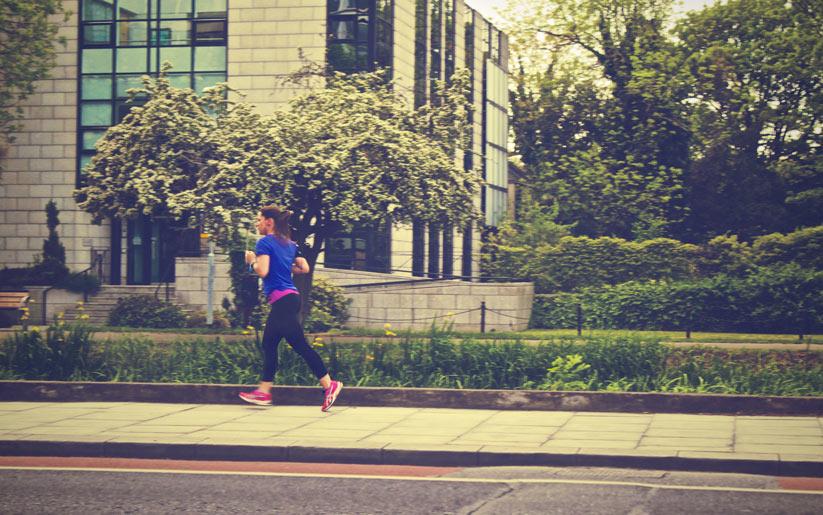 koşun endorfin delisi olun