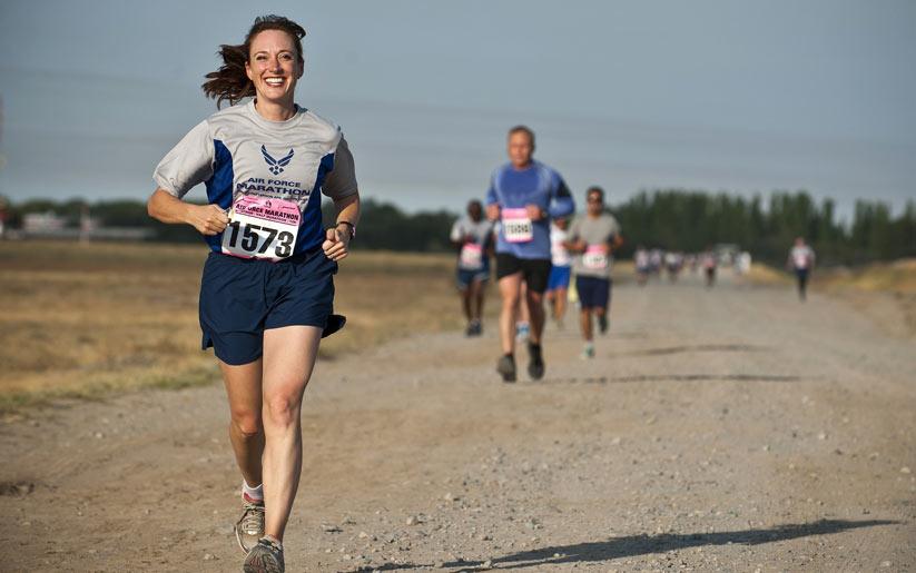 bacak ve ayak sağlığı için egzersiz değiştirin