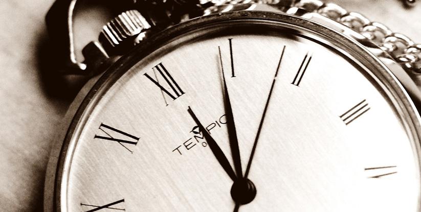 5 saniye kuralı nedir?